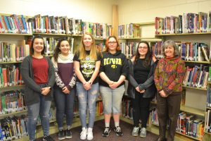 CD Science Bowl Team Meets Tough Competition at Regional Contest, Perform better than a Year Ago