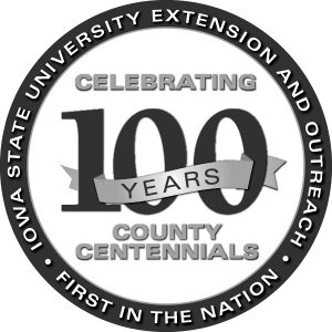 ISU Extension and Outreach Celebrates 100 Years in Decatur County